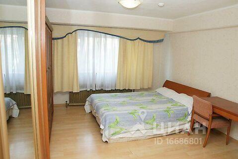 Аренда комнаты, Владивосток, Ул. Семеновская - Фото 1