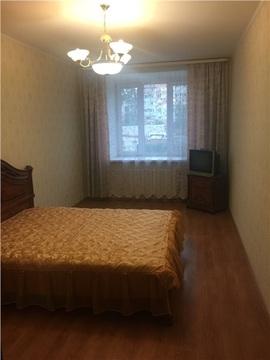 2 комнатная квартира по адресу г. Казань, ул. Академика Королева, д. . - Фото 3
