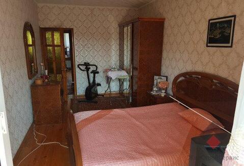 Продам 3-к квартиру, Тучково, микрорайон Восточный 17 - Фото 5