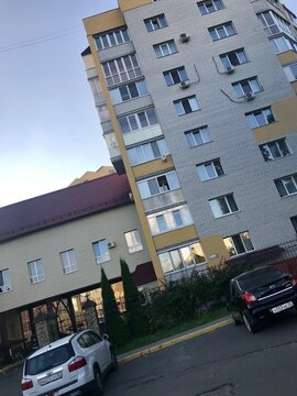 Продажа квартиры, Брянск, Брянск - Фото 2
