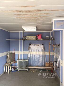 Продажа гаража, Хабаровск, Ул. Металлистов - Фото 2