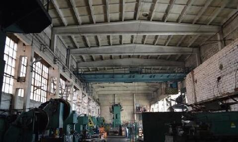 Продажа склада, Тольятти, Ул. Громовой - Фото 5