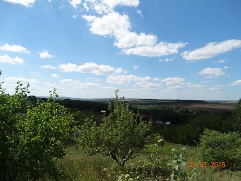 Земельный участок в Заналке - Фото 4