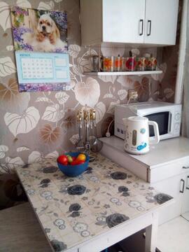 Продажа квартиры, Улан-Удэ, Ул. Октябрьская - Фото 2