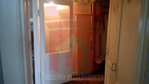 Кольчугино, Дружбы ул, д.8 - Фото 4