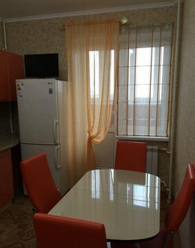 Сдаётся 2 комнатная квартира 60 кв.м. в новом доме по ул.Г.Димитрова - Фото 3