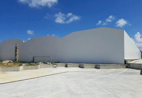Продам производственно-складской комплекс 4656 кв.м. - Фото 2