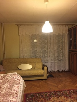 Продам 2-к квартиру, Сосны, 4 - Фото 2