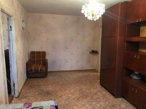 Продажа 3-к кв.56 кв.м. в Самаре на пр.Кирова, 399 - Фото 2