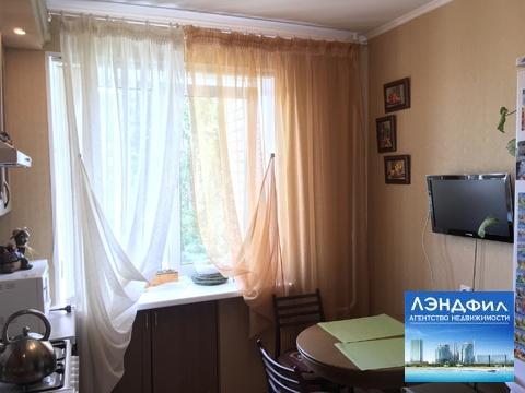 3 комнатная квартира, Артиллерийская, 18 - Фото 5