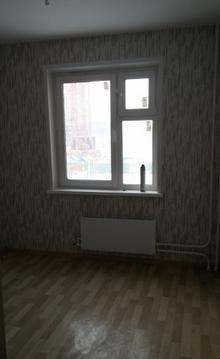 Новый дом ЖК Мичуринский - Фото 4
