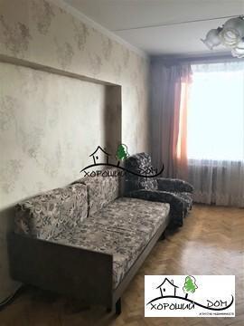 Продается квартира г Москва, г Зеленоград, ул Юности, к 506 - Фото 3