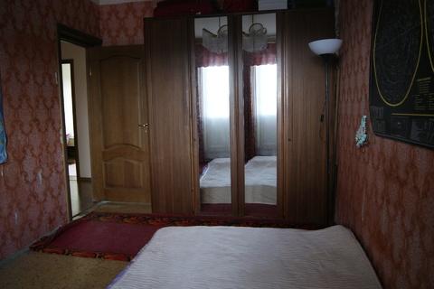 Продажа 3 комнатная квартира Нахабино. Парковая д 21 - Фото 4