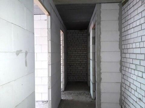 Продается 1-комнатная квартира в Щедрино-2 - Фото 3