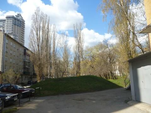 Продается 3-комнатная квартира улучшенной планировки в кирпичном доме - Фото 2