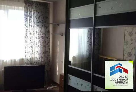 Квартира ул. Гоголя 201 - Фото 5