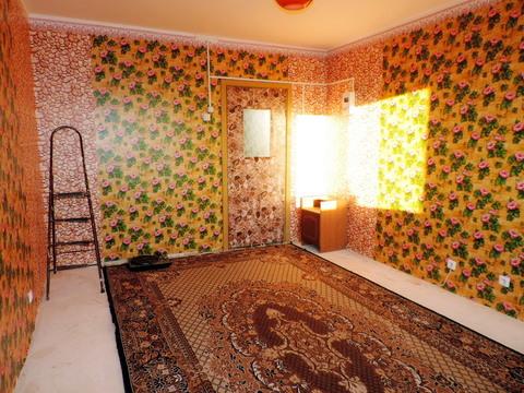 Продам комнату в новом доме - Фото 2