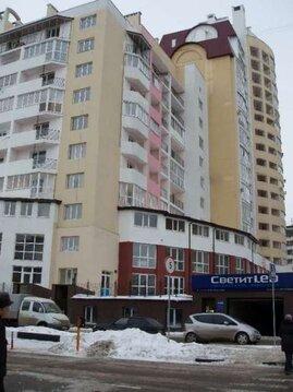Продажа псн, Белгород, Ул. Победы - Фото 1