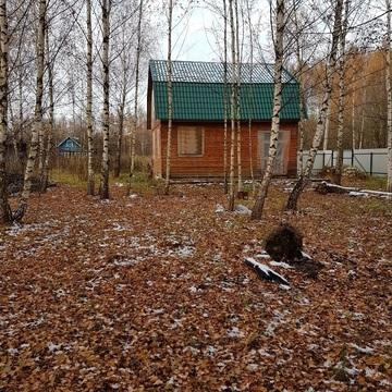 Дом, Новорязанское ш, 59 км от МКАД, Ульянино. Новорязанское шоссе. 59 . - Фото 4