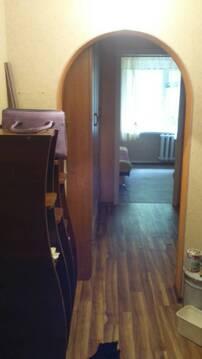 Трехкомнатная квартира на ул.Диктора Левитана дом 4а - Фото 2
