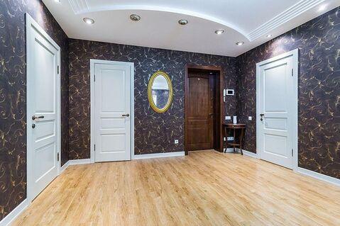 Продается квартира г Краснодар, ул им Архитектора Ишунина, д 8 - Фото 3