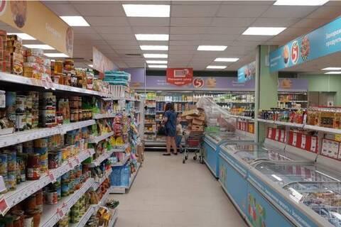 Продажа готового бизнеса, Ступино, Ступинский район, Ул. Калинина - Фото 3