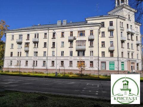 Аренда офиса, Северск, Коммунистический пр-кт. - Фото 5