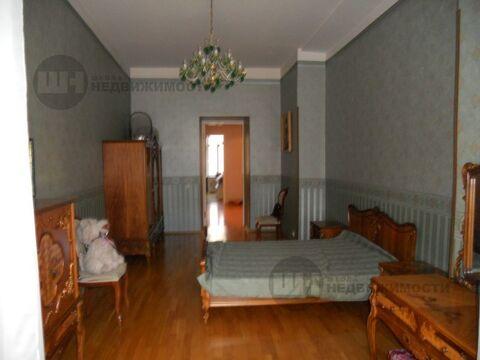 Продается 3-к Квартира ул. Некрасова - Фото 2