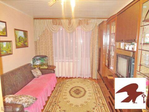 Квартира, ул. мопра, д.12 - Фото 1