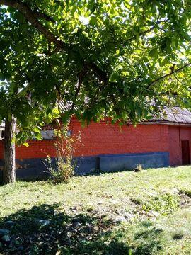 Продажа дома, Алагир, Алагирский район, Ул. Кавказская - Фото 2