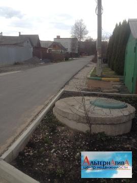 Ломоносова 35 - Фото 2