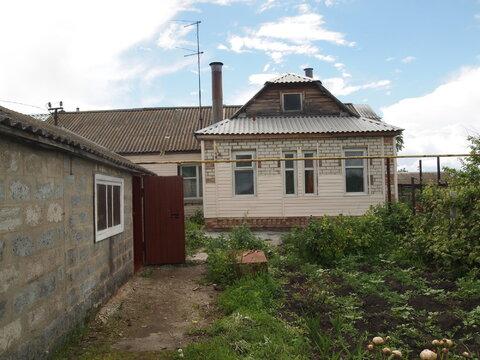 4-ка с землей в Менжинском - Фото 3