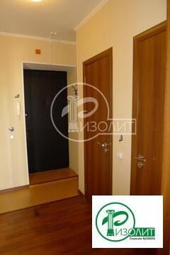 Предлагаем вам купить светлую, уютную квартиру в современном кирпичном - Фото 4