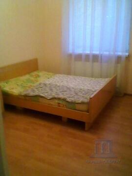 Дом 3 к. пр.Ленина, ост. Магазин - Фото 2