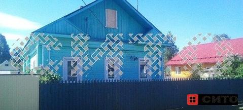 Продажа дома, Кадуйский район, Улица Мира - Фото 2