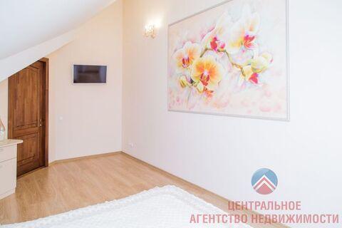 Продажа квартиры, Новосибирск, Ул. Зеленый Бор - Фото 4