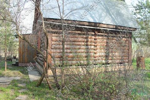 Носовихинское ш. 30 км от МКАД, Воровского, Дача 70 кв. м - Фото 4
