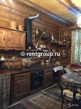 Аренда дома посуточно, Бараниха, Новгородский район - Фото 3