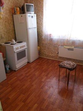 Комната в 4х комнатной квартире - Фото 4