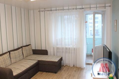 Квартиры, ш. Суздальское, д.28 - Фото 1