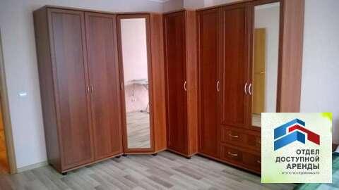 Квартира ул. Новая 13/1 - Фото 2