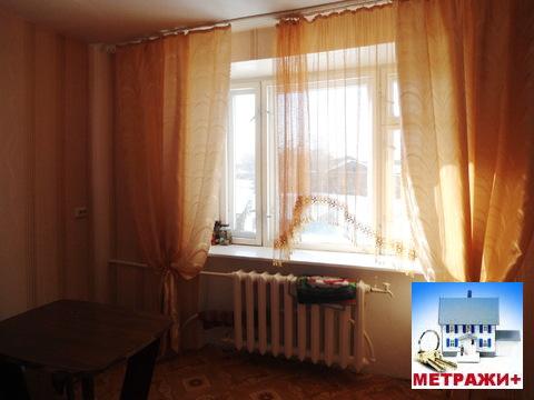 1-к. квартира в Камышлове, ул. Пролетарская, 40 - Фото 5