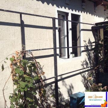 Продается 1-этажная дача, Греческие Роты - Фото 2