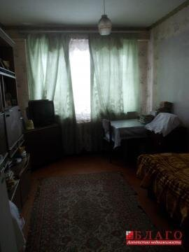 Дом кирпичный 120 кв.м - Фото 2