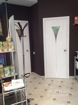 Продажа готового бизнеса, Тверь, Ул. Кирова - Фото 2
