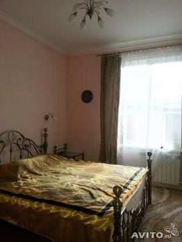 Продажа квартиры, Владикавказ, Рабочий пер. - Фото 2