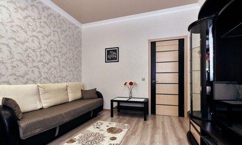 Объявление №50948586: Сдаю комнату в 2 комнатной квартире. Иваново, ул. Кудряшова, 80,