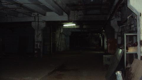 Аренда псн 630кв.м г. Щелково промзводство, склад, пищевое произв - Фото 2