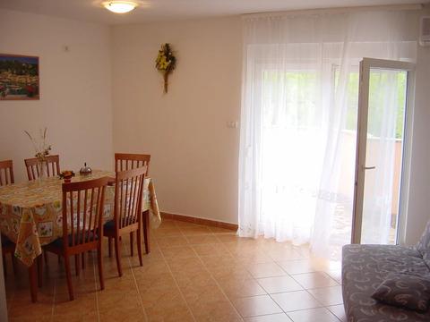 Объявление №1984394: Продажа апартаментов. Хорватия