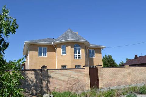 Объявление №61956935: Продажа дома. Челябинск